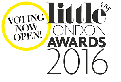 Little-London-Awards-2016