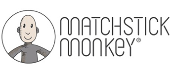 Matchstick Monkey Ltd