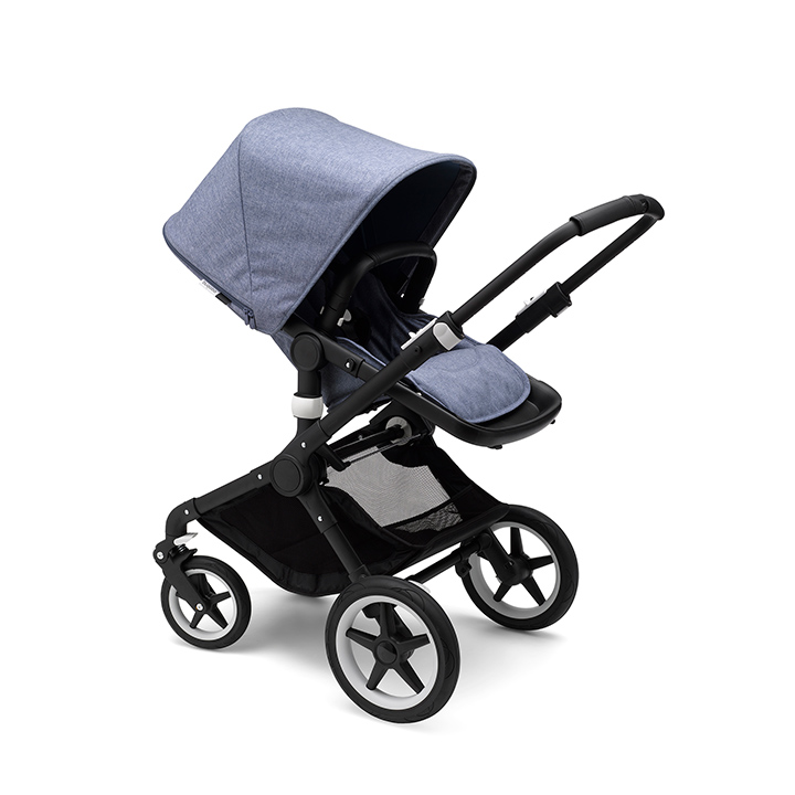Best Pushchair Little London Awards