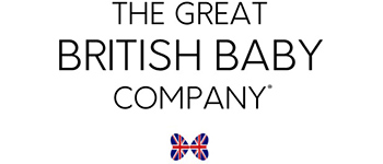 The Great British Baby Company